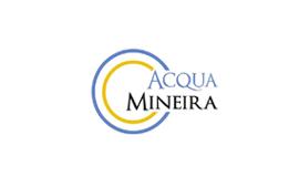 ACQUA MINEIRA