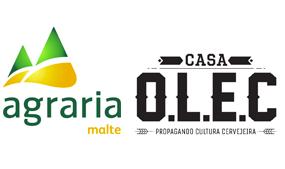 AGRÁRIA E CASA OLEC
