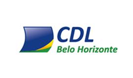 CDL BH